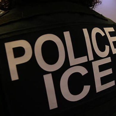ICE, Westchester spar over release of Guatemalan man facing deportation after rape charge