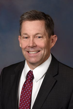 Jeffrey S. Sutton is a judge on the Court of Appeals for the Sixth Circuit