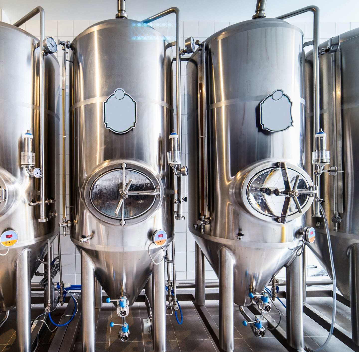The 5 biggest Delaware cities & towns without a brewery (and why they want one)