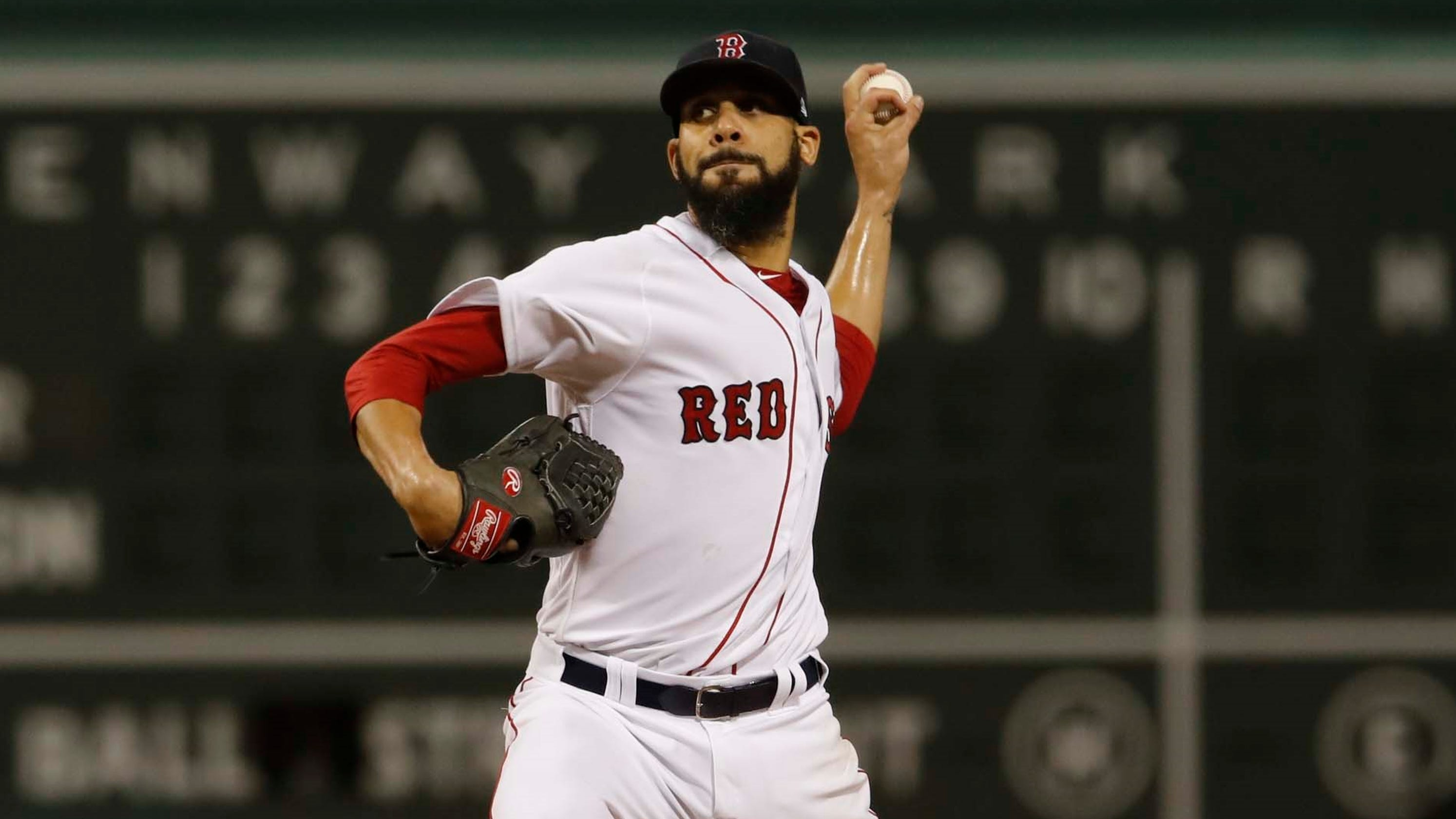 05b1a238f Red Sox reach 100 wins for first time since 1946
