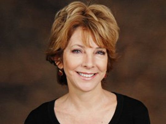 Psychiatrist Sally Satel specializes in addiction and mental health treatment and is resident scholar at the conservative American Enterprise Institute.