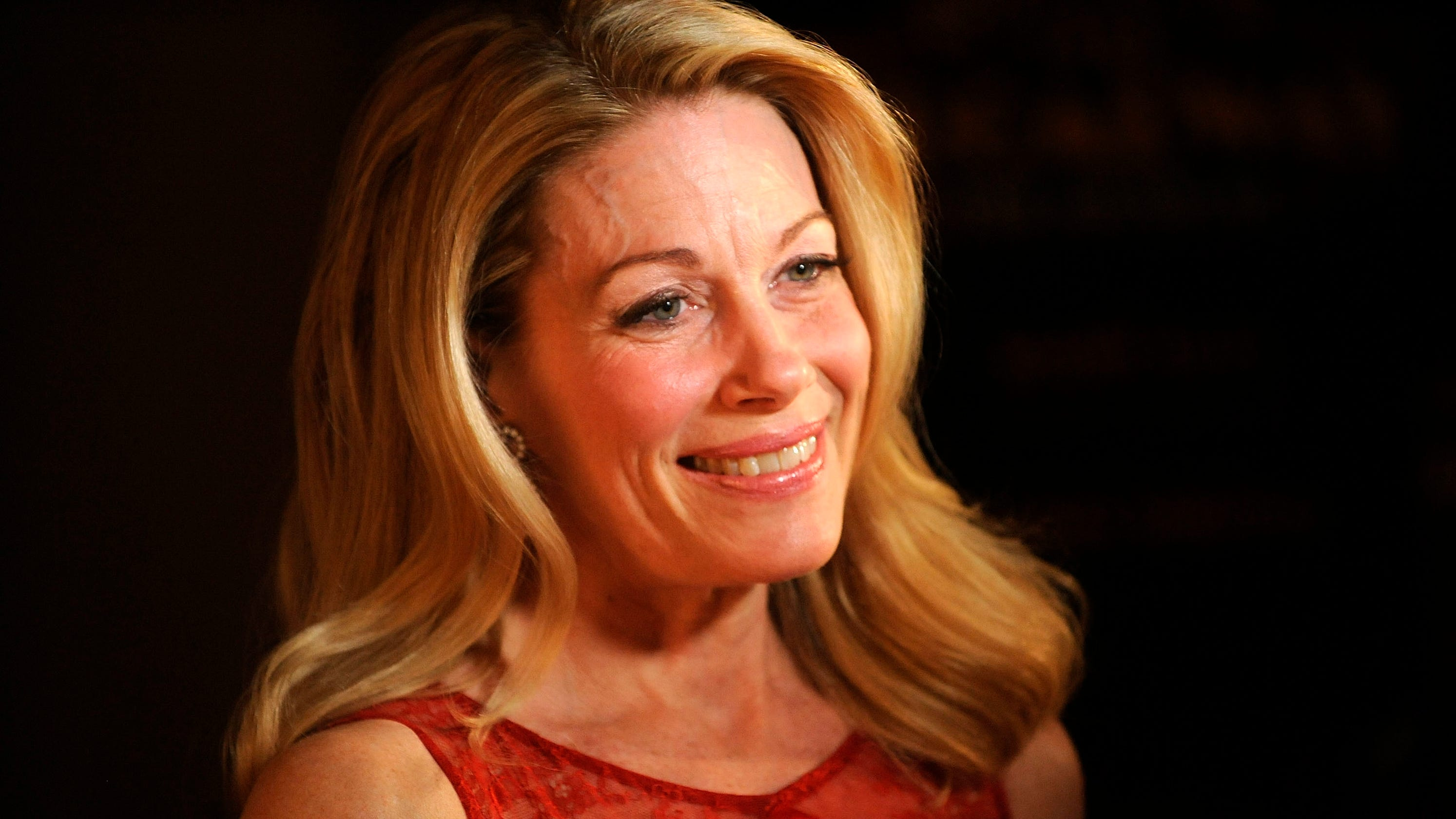 IMG  MARIN MAZZIE, Broadway Musical Star
