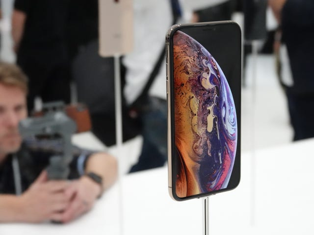 iPhone XS and iPhone XS Max pricing: What are the best