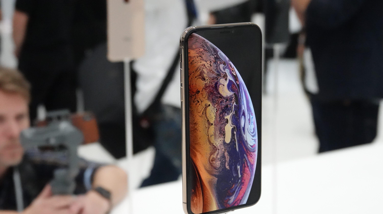 iphone 6s battery recall nz
