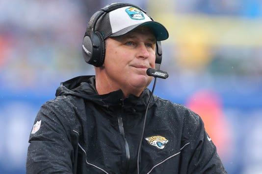Usp Nfl Jacksonville Jaguars At New York Giants S Fbn Nyg Jac Usa Nj