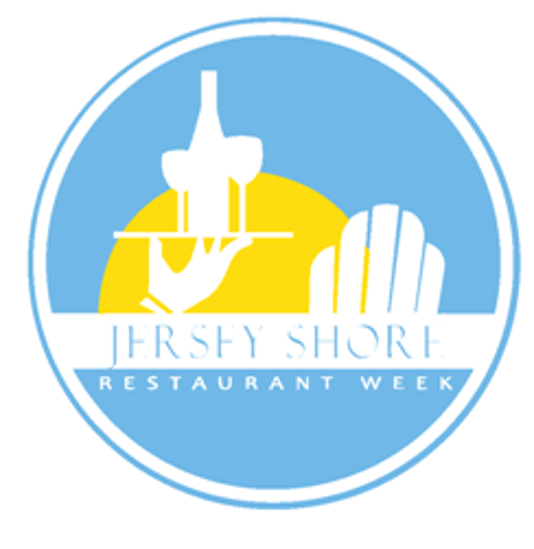 Image result for restaurant week new jersey clipart