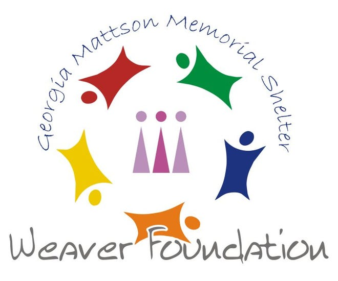 Weaver Foundation logo