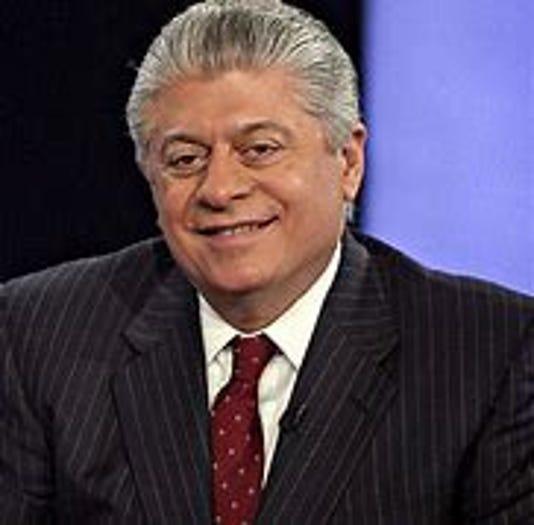 Andrew Napolitano 002