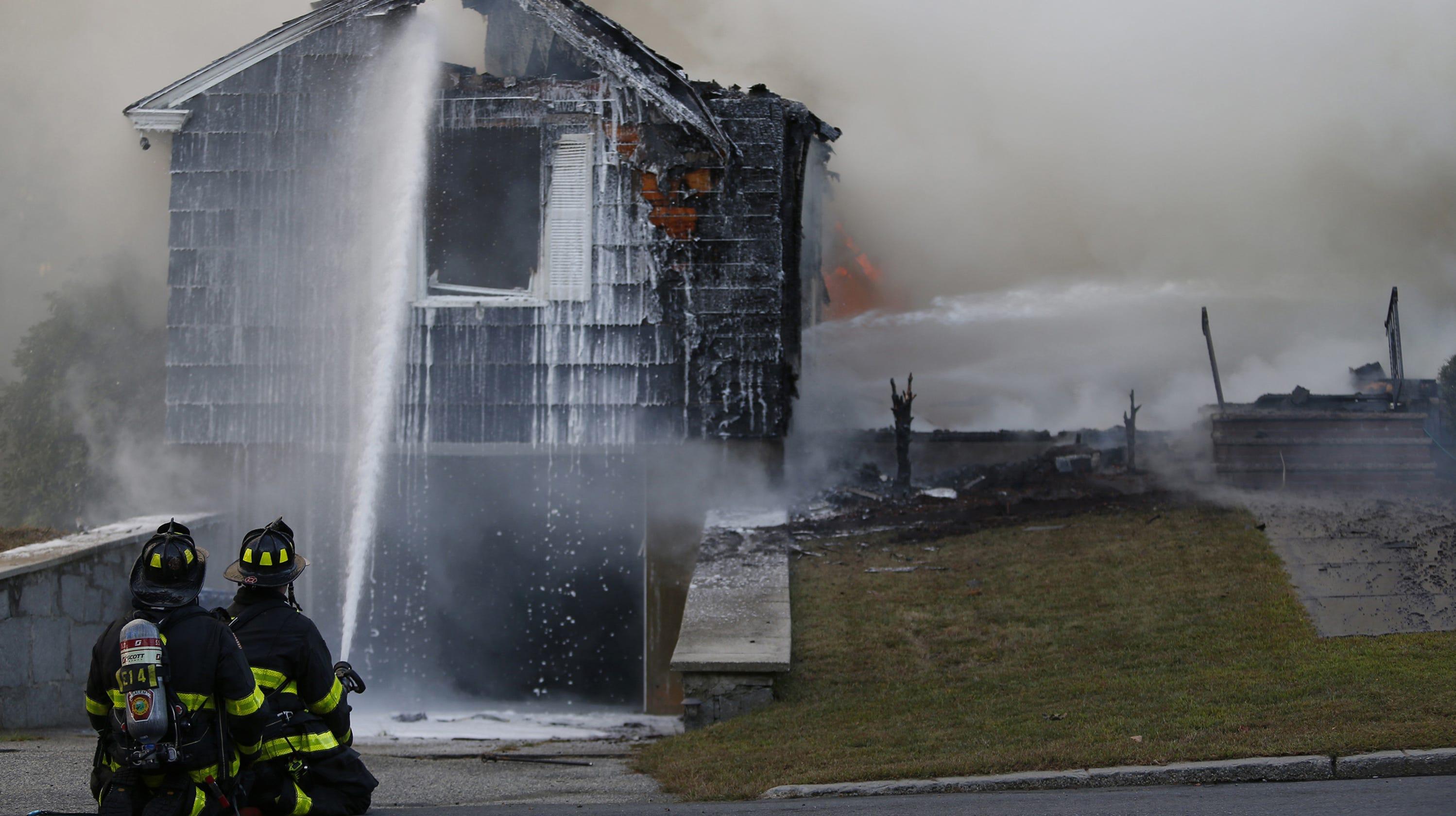 massachusetts experiences fewer fires - HD2997×1680