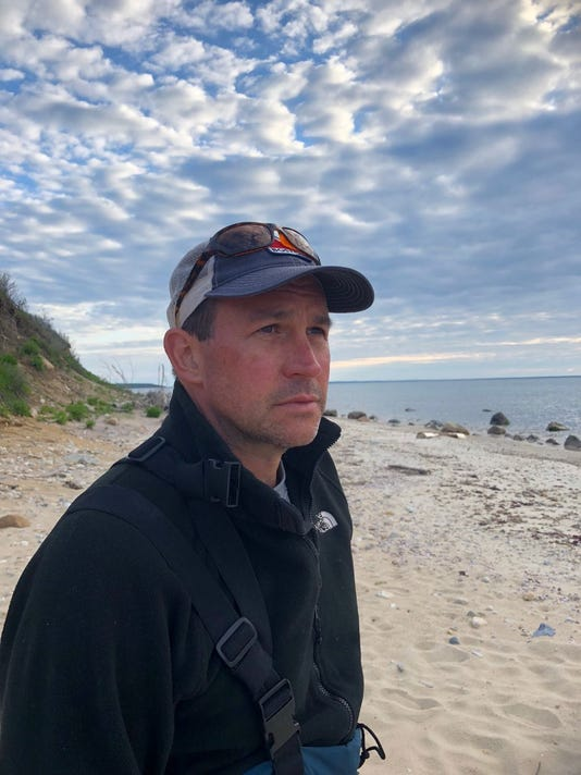 Sls Montauk Beach Courtesy Of Author