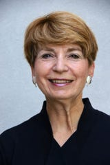 Gilda Z. Jacobs is president & CEO of the Michigan League for Public Policy.