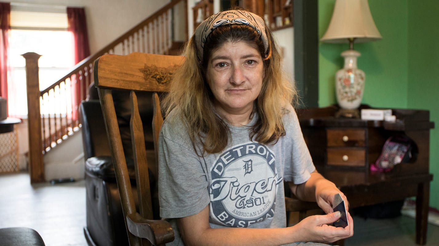 Ypsilanti woman scammed after searching for loan online