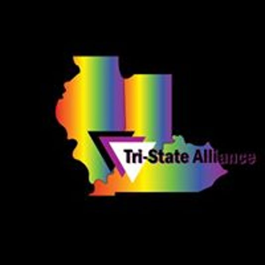 Tri State Alliance
