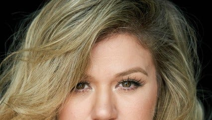 Kelly Clarkson will play the Resch Center on Feb. 15.