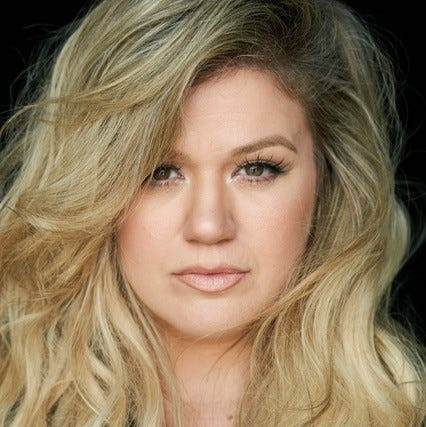 Kelly Clarkson is bringing her Meaning of Life Tour to Resch on Feb. 15