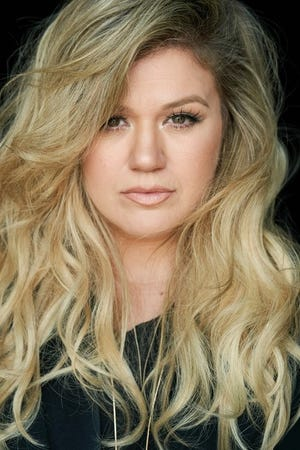 Kelly Clarkson will play the Resch Center on Feb. 15.