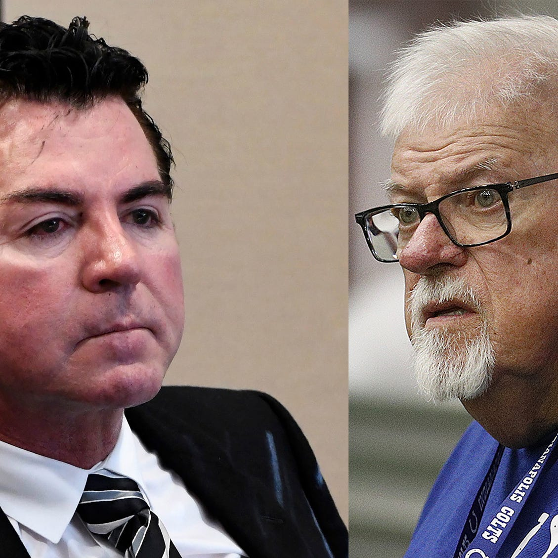 Beyond Bob Lamey and John Schnatter: Why a racial slur with an ugly past continues to divide