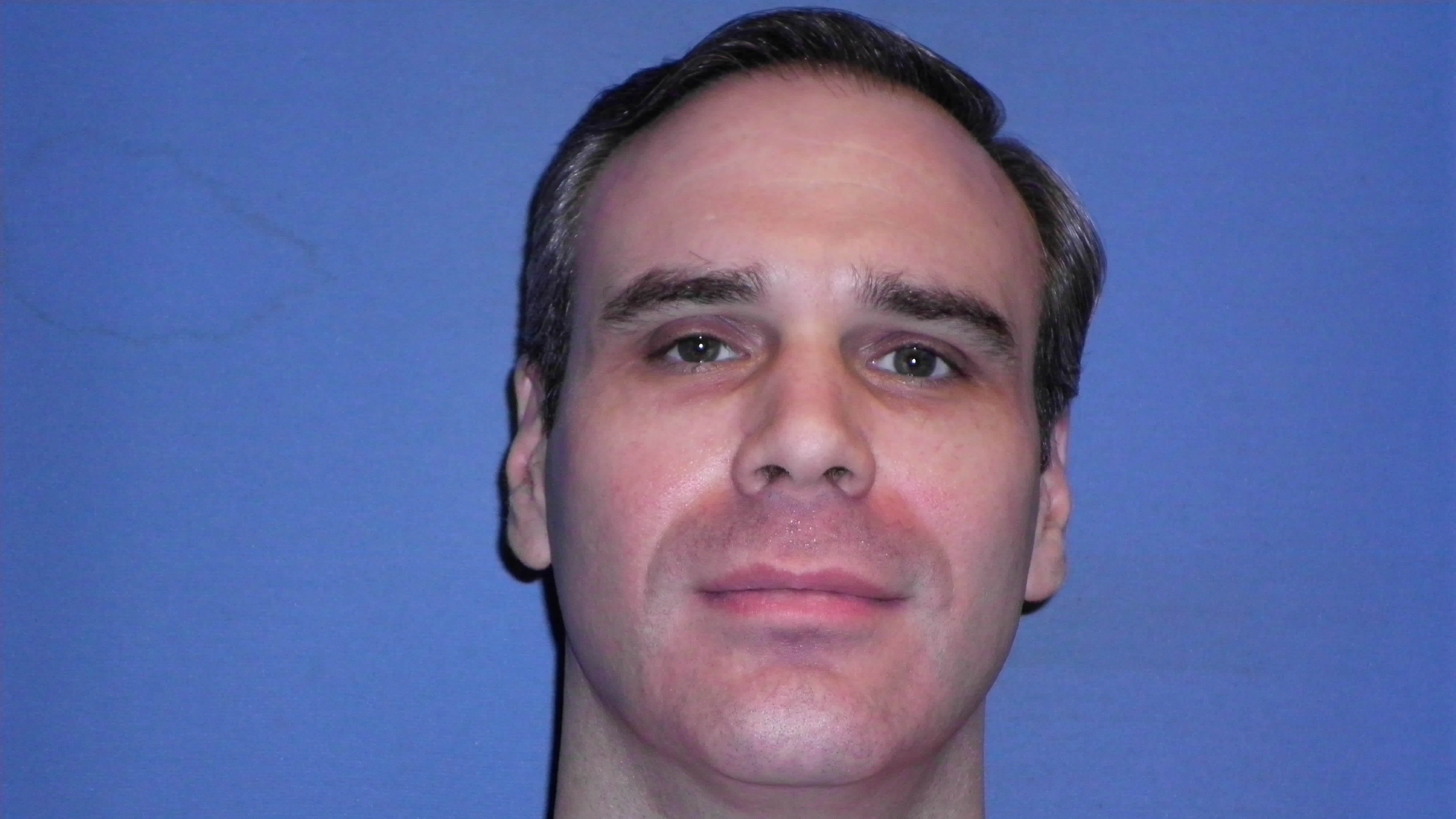 After 16 years, Jeffrey Havard is off Mississippi's death row
