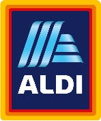 The South Milwaukee Aldi will reopen Sept. 20 following a remodel. A ribbon cutting will be held at 8:25 a.m.