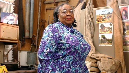 Pioneer Lorraine Slacks