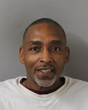 Michael E. Davis, a physical education teacher at John Early MIddle School was arrested Friday, Sept. 14, on a charge of felony aggravated assault by strangulation in relation to a dispute with a 13-year-old 8th grader.