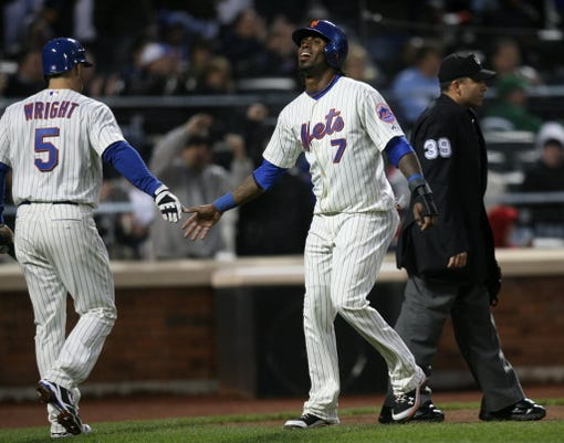 new concept c2b66 2b801 What NY Mets are saying about David Wright ahead of his ...