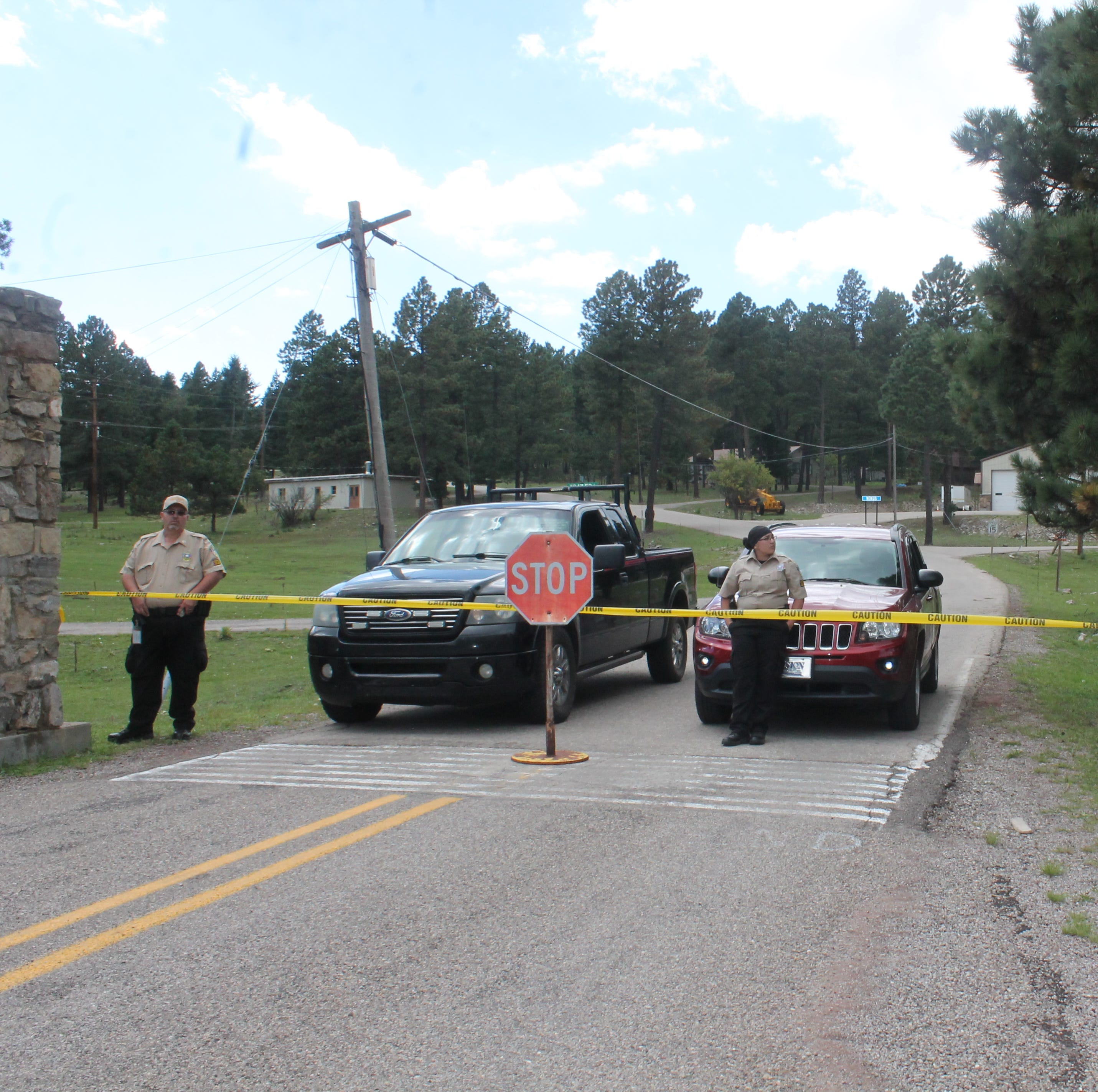 Sunspot Observatory to reopen Monday following security investigation
