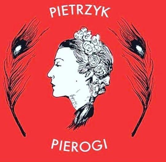 Pietrzyk Pierogi will serve a pierogi made especially for Farmington's Harvest Moon Celebration called the Apple Annie.