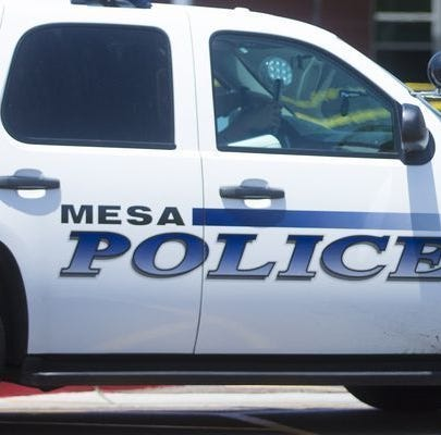 Teens questioned by police about social media threats made toward 2 Mesa schools