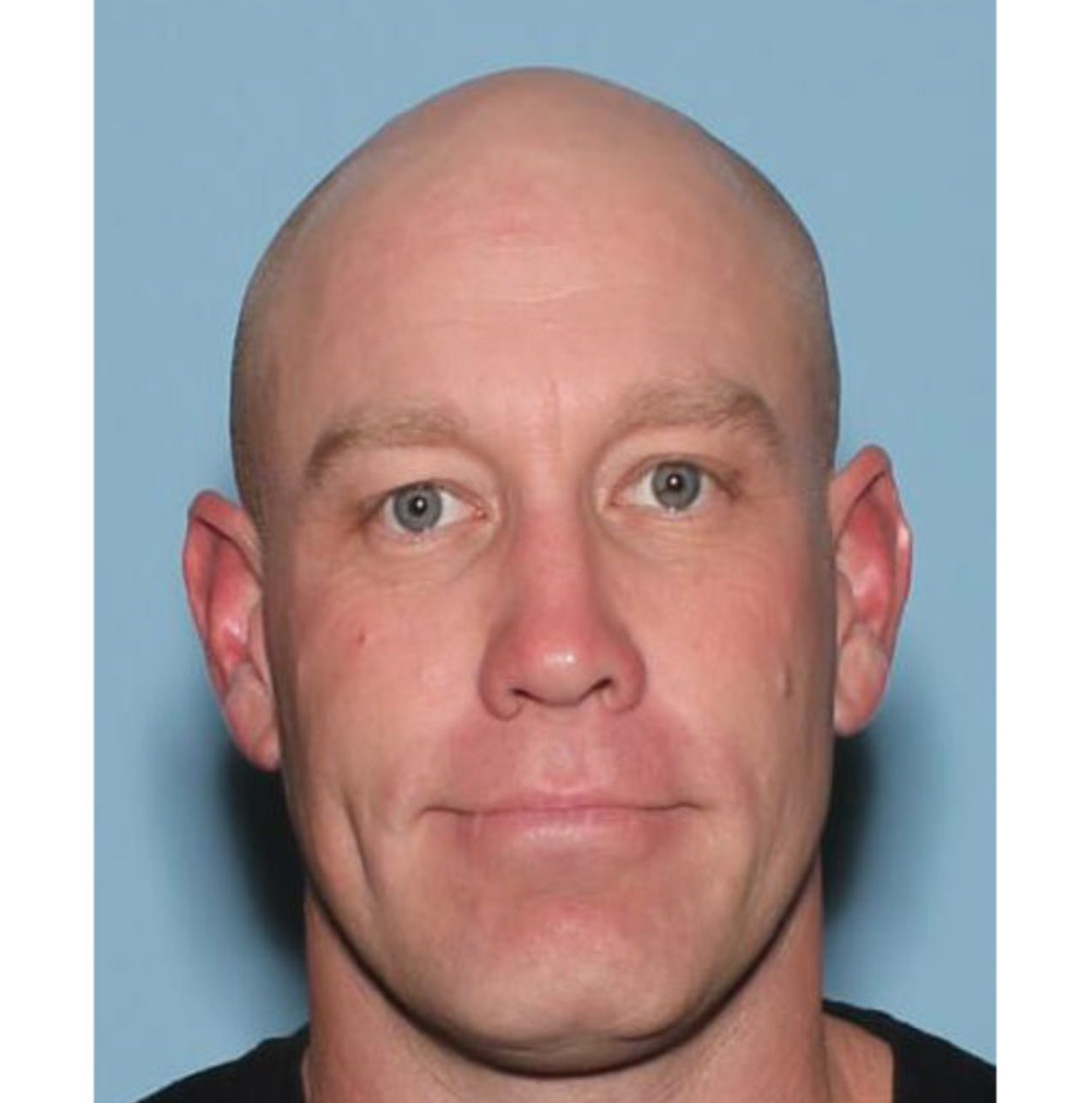 Suspect sought in severe beating of man at Verde River campsite