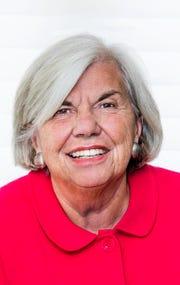 Barbara Baer
