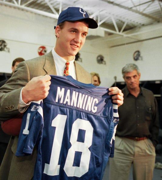 Mora Manning