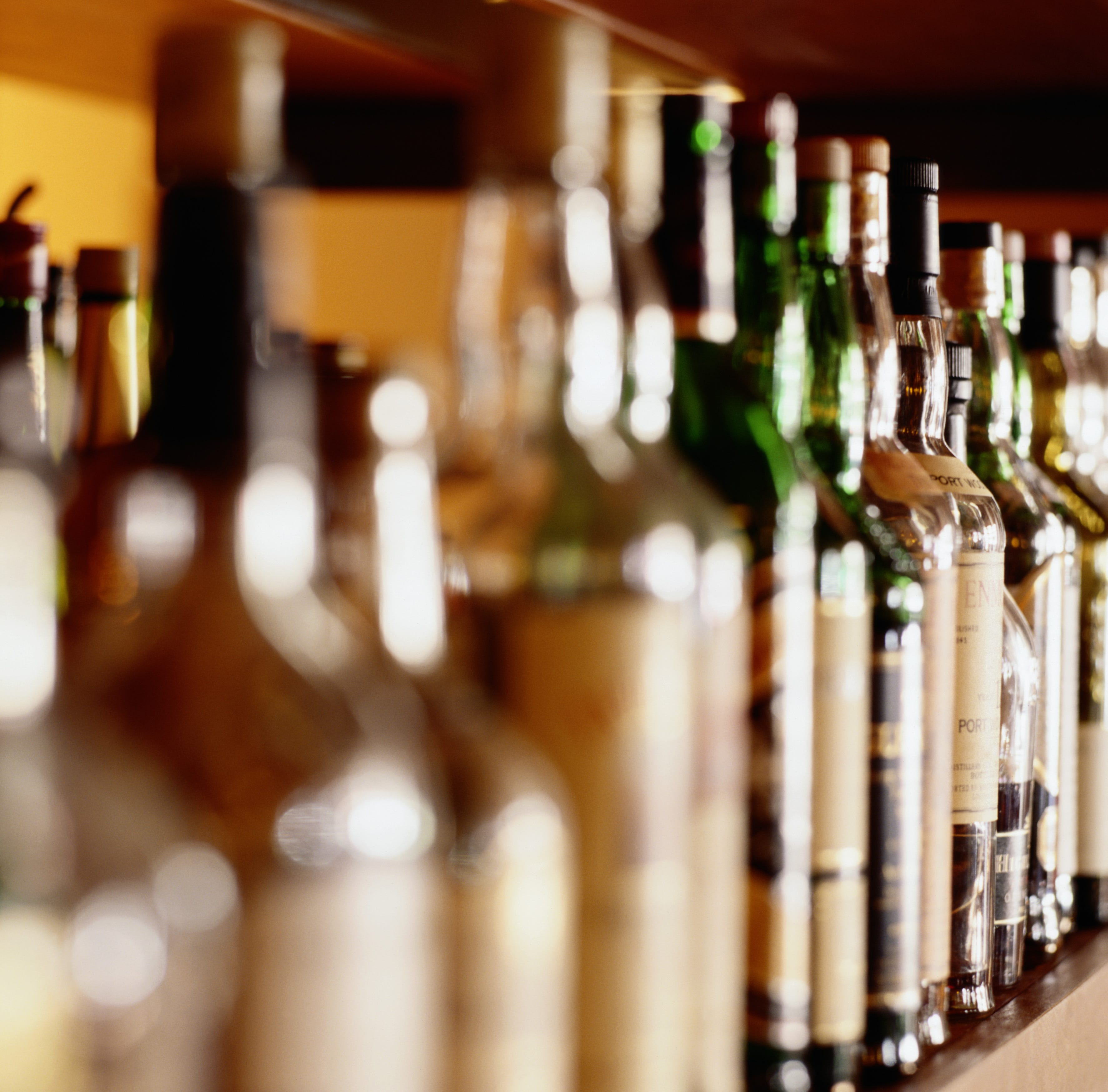 AG opinion: Ouachita Police Jury can determine Sunday alcohol sales without ballot vote