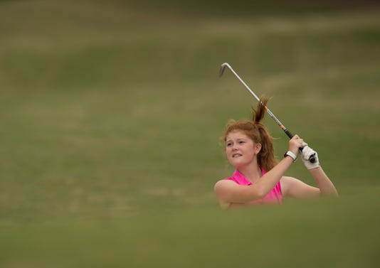 0913 Prep Golf 001