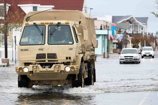 De Sandy2012 103012