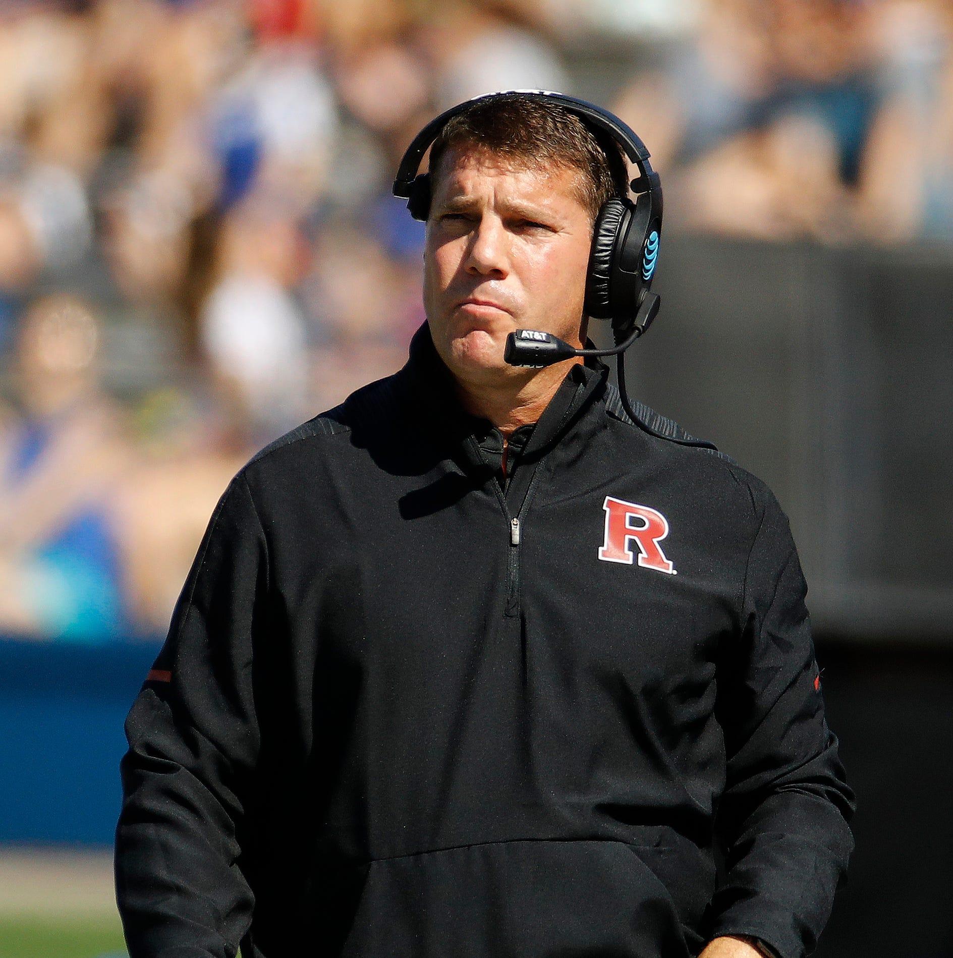Rutgers football: Staff predictions for Rutgers-Buffalo
