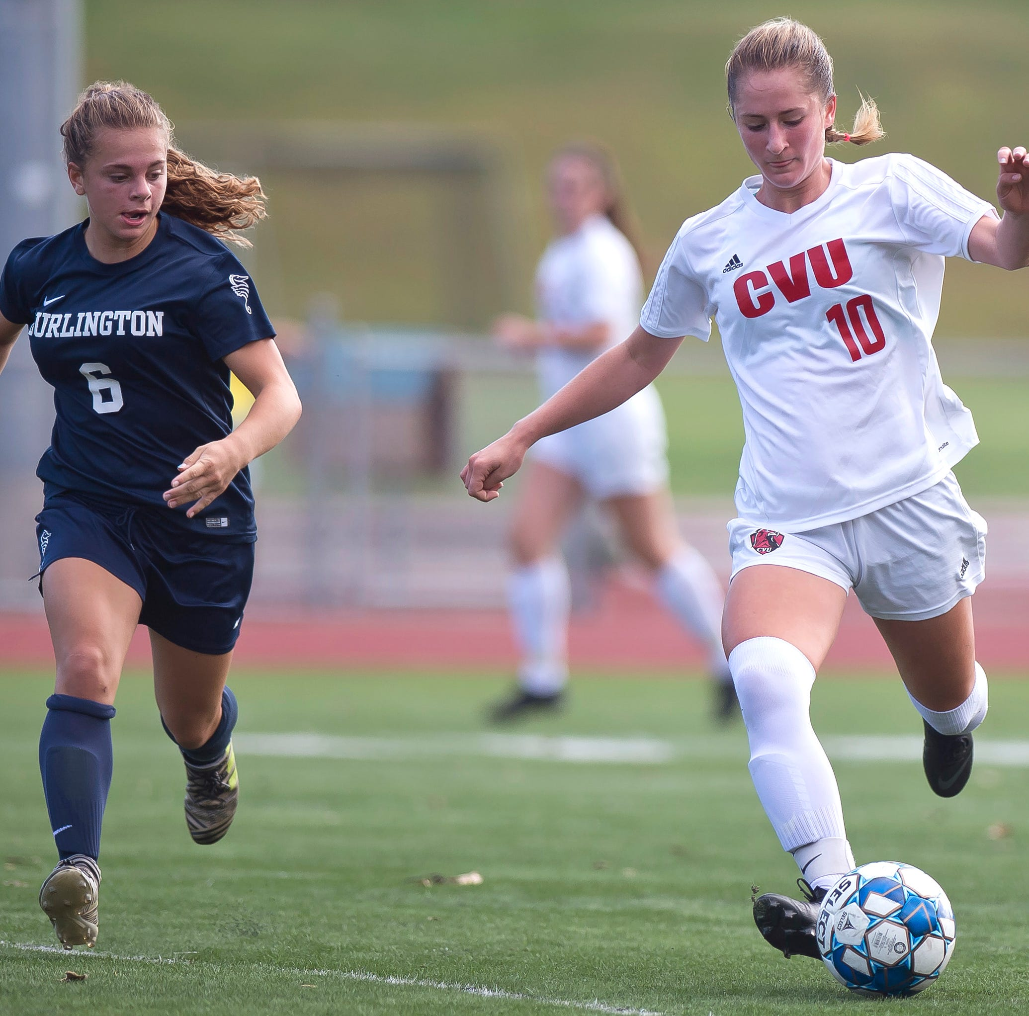 Three thoughts: CVU strikes in 69th minute to top Burlington