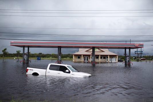 9 15 18 Casey Flood Art