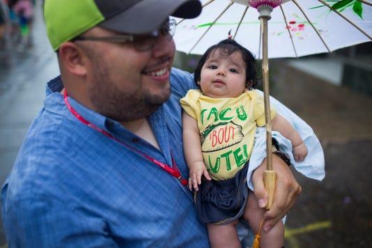 0101010101010 Taco Fest 13