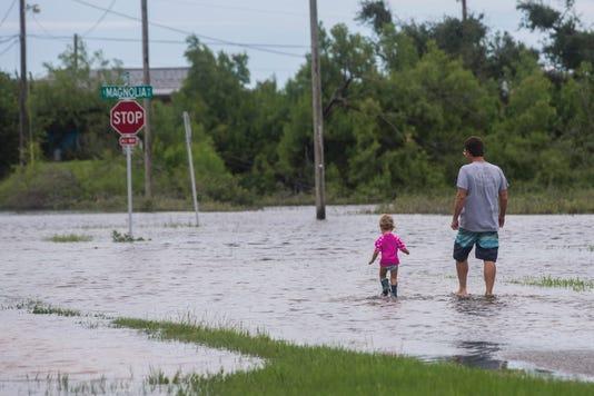 10101010101 Flooding 02