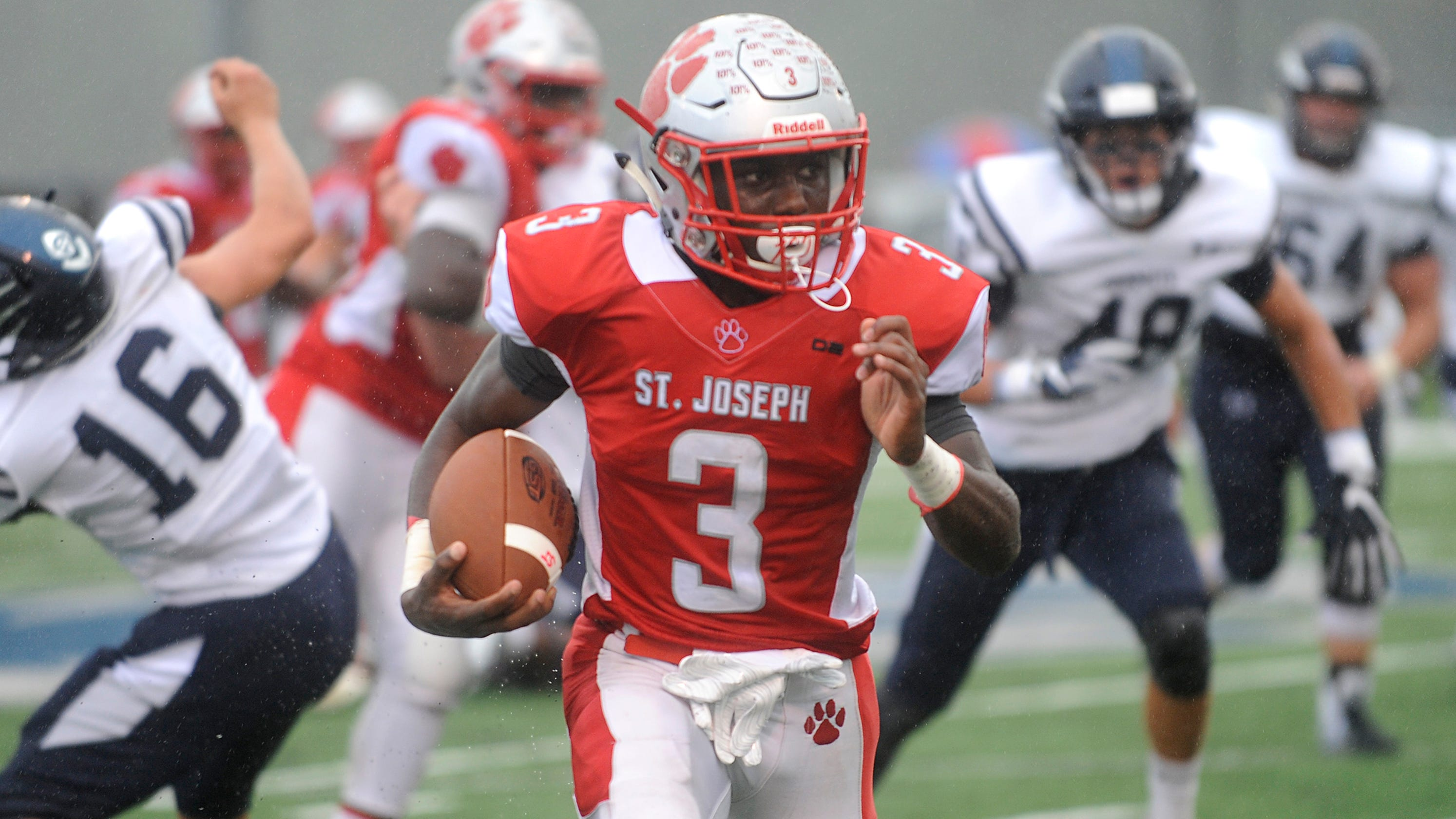 NJ football  USA TODAY NETWORK 2018 All-New Jersey offensive teams 2eb02eaa0