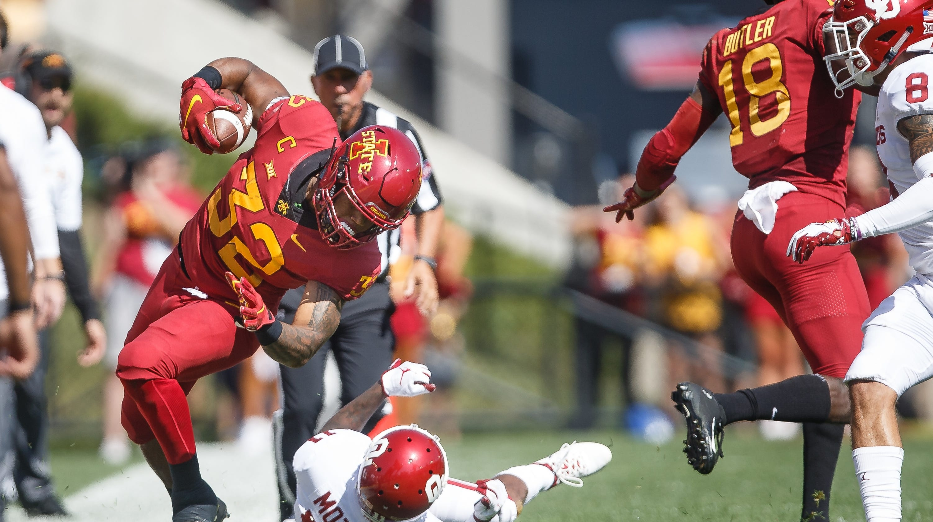 f256bec04 What we learned from Iowa State s 37-27 loss to Oklahoma