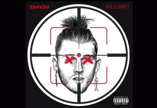 Killshot Image