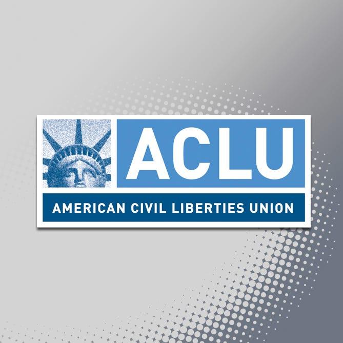 Judge rules Michigan same-sex adoption suit can move forward