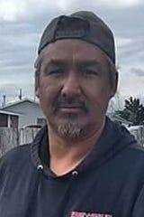 Maurice C. Bear