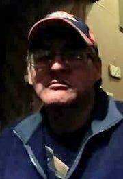 Joseph J. Bear III