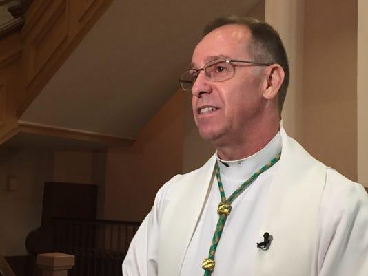 Archbishop1