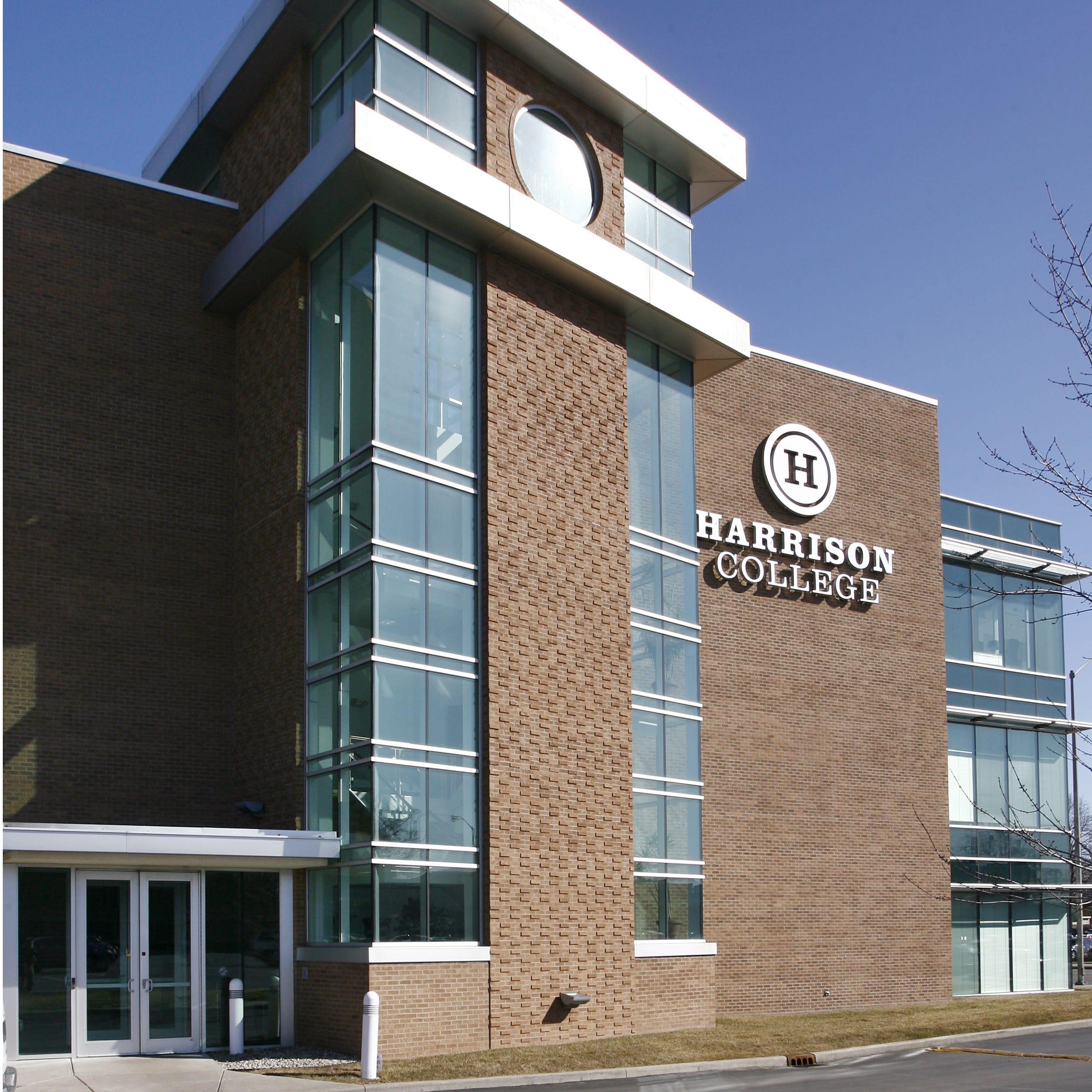 Harrison College closes all campuses, cites declining enrollment