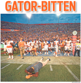 A look back at the rivalry between the Florida and Tennessee through the years.
