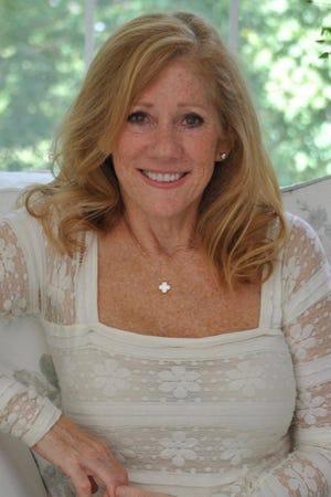 Lisa Patton